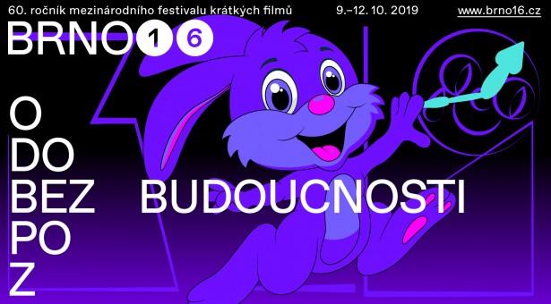 Festival Brněnská 16 v říjnu oslaví 60. narozeniny