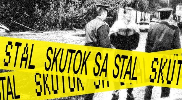 Na Cinematiku byl mj. oceněn dokument o vraždě Roberta Remiáše a únosu Michala Kováče ml.