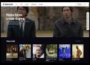 Aerovod spouští nový web, nabízí předplatné a téměř 300 snímků