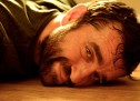 Emotivní drama Budiž světlo o tradiční rodině v realitě současného Slovenska míří dočeských kin