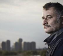 Rumunský režisér Cristi Puiu rozhodne o vítězi jihlavské sekce Opus Bonum