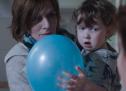 Vítězem festivalu 3Kino je maďarské drama Jeden den, které zaujalo i v Cannes