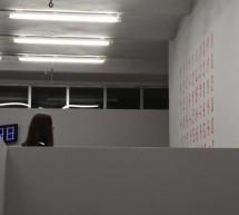 LITR a jeho výstavy