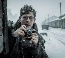 Snímky Mezinárodního festivalu středoevropského filmu 3Kino propojí téma svobody