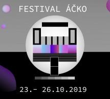Na bratislavské VŠMU začíná festival Áčko, kam přijede i Krzysztof Zanussi