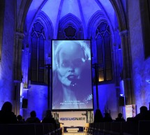 Vertifilms Prague vříjnu opět ukáže nejlepší vertikální filmy zcelého světa