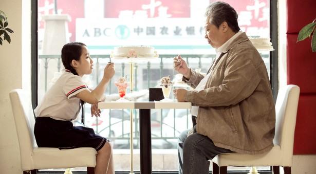 15. Filmasia oslavuje hongkongská bojová umění a práci kaskadérů