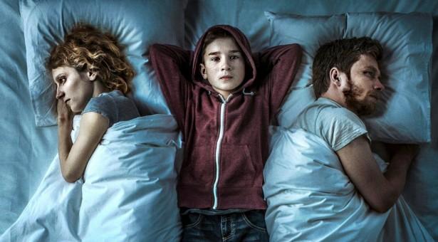 Listopad bude ve znamení jubilejního 10. Severského filmového podzimu