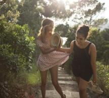 Festival francouzského filmu mj. uvede Slitování, Yao, Bezstarostnou dívku a Rebelky