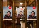 Eigasai uvede v evropské premiéře film Bon-uta, píseň domova