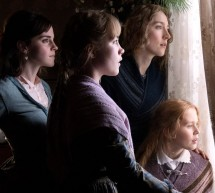 """""""Pokud je hlavní postavou žena, musí se na konci vdát. Nebo zemřít."""""""