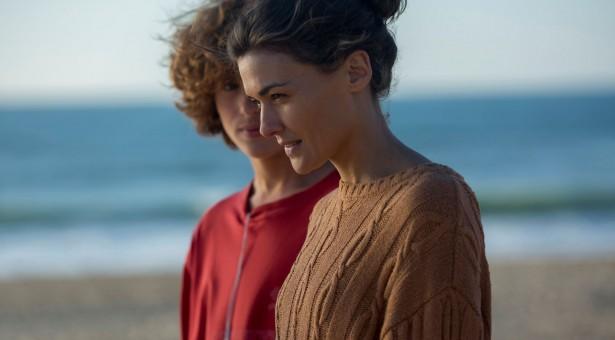 La Película představí širokou škálu aktuální španělské filmové produkce, zaostří na latinskoamerické tvůrce i na historii Kuby