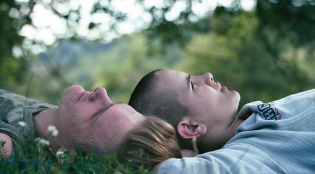 East Doc Platform ocení nejzajímavější připravované filmy