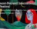 Podívejte se zdarma na krátké filmy z festivalu Clermont-Ferrand
