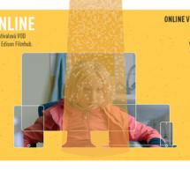 Film Europe spustila VOD platformu Edisonline