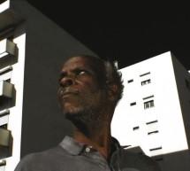 DAFilms uvádí současné portugalsky mluvené snímky