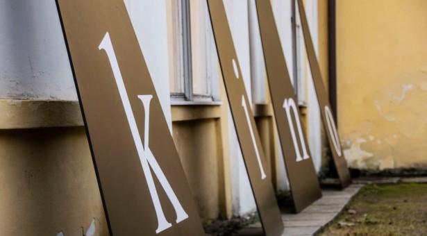 Filmové léto s Marienbad Film Festivalem zpestří kulturní život v Mariánkách i letní kino U Keplera na pražských Hradčanech