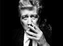 Noir Film Festival uvede filmy Davida Lynche