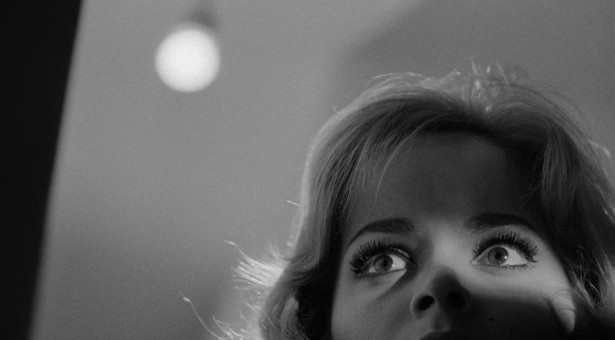 Italská gialla a filmy klasiků Viscontiho a Germiho zpestří Noir Film Festival