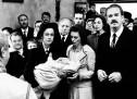 Letní filmová škola uvede novinky Miry Fornay a Bohdana Slámy