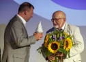 Vladimír Körner si převzal Výroční cenu Letní filmové školy. Udělena byla i Andrzeji Wajdovi (in memoriam) a Krystyně Zachwatowicz-Wajdové
