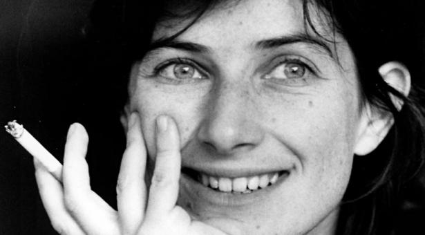 DAFilms chystá výběrovou retrospektivu filmů Chantal Akerman