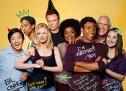 Community: Šest sérií a film