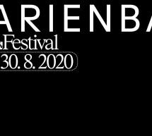 Marienbad Film Festival zveřejňuje program 5. ročníku