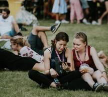 Letní filmovou školu nezabil koronavirus ani její chronické nemoci