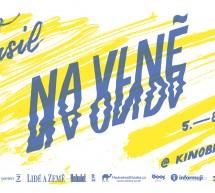 Kino Brasil na online vlně