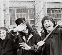 Dokumenty na Mezipatrech představí milníky queer historie