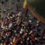 Dokumentární experimenty Osobní život díry a Pět set plošin v premiéře na Ji.hlavě