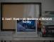 Filmová esej: Premýšľanie filmom (2. časť)