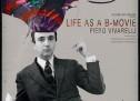 V České republice se zvedá opona VIII. ročníku Středoevropského festivalu italského filmu