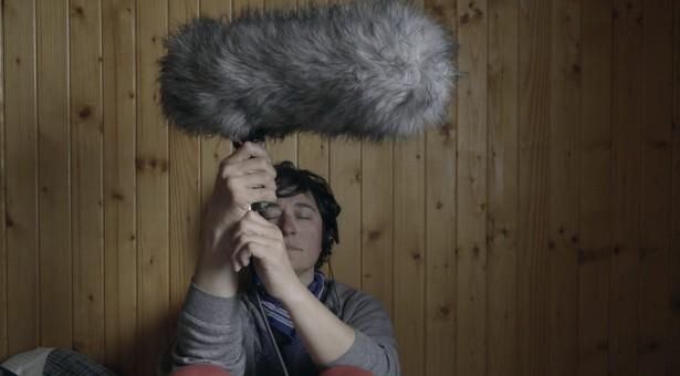 Ji.hlava zve na dokumentární jaro!