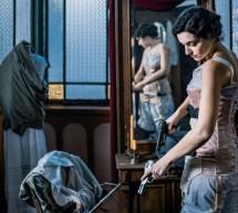 Začala přehlídka středoevropské kinematografie 3KinoFest
