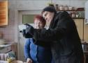 Bardzo fajný festival: nové polské dokumenty, krátké filmy pro děti i dospělé online u vás doma