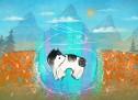 Slovenský Fest Anča opět představí to nejlepší ze světové animace