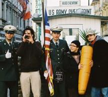 IDF slaví 20 let na DAFilms