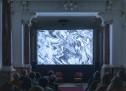 6. Marienbad Film Festival spustil open call a přesunuje se na červenec
