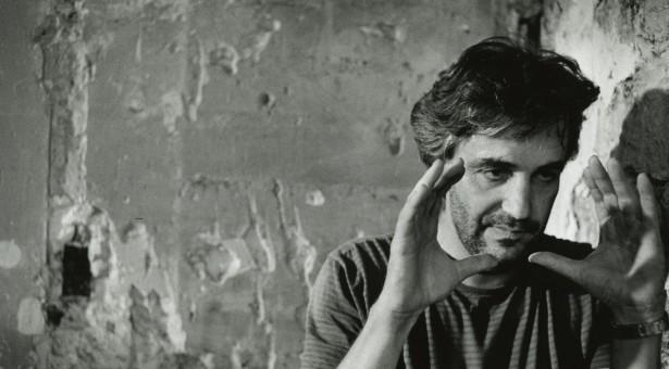Kino na hranici uvede retrospektivu Andrzeje Żuławského