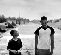 DAFilms uvádí snímky Roberta Minerviniho o odvrácené straně dnešní Ameriky