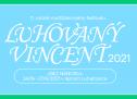 Luhovaný Vincent odkrývá svůj letošní program