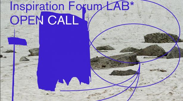 MFDF Jihlava hledá účastníky pro Inspiration forum LAB