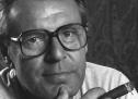 Kino na hranici uvede retrospektivu Miloše Formana