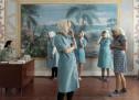 Cinematik zahájí v Benátkách premiérovaná Cenzorka od Petera Kerekesa