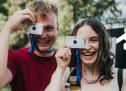 47. Letní filmová škola Uherské Hradiště vyvrcholí českou premiérou Zprávy
