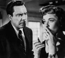 Za týden začíná Noir Film Festival. Představuje festivalovou znělku