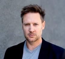 Režisér District 9 Neill Blomkamp bude hostem festivalu Future Gate