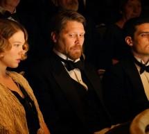Cinematik uvede maďarské snímky a tvorbu režisérky Ildikó Enyedi